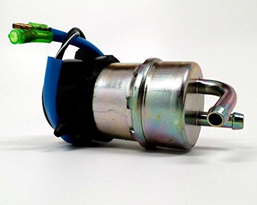 Honda Trx350 Fuel Pump Fourtrax Replaces 16710-Ha7-672 1986-1989 Trx