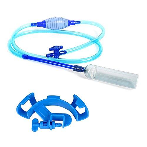 fish-aquarium-cleaner-aquarium-water-changer-fishing-tank-clean-with-siphon-vacuum-pump-and-replacin