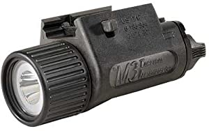 Insight M3 LED Weapon Light