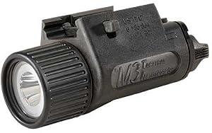 Insight M3 LED Weapon Light