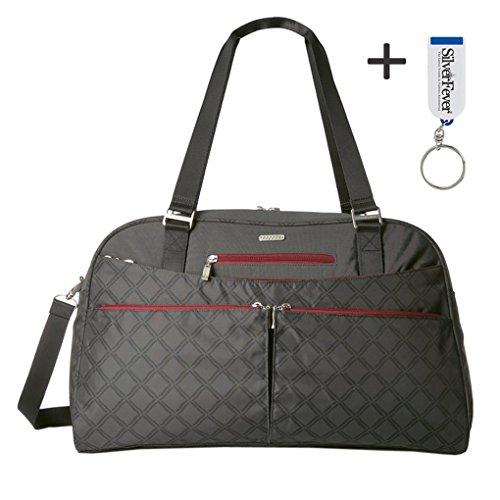 baggallini-bolso-bandolera-mujer-color-gris-talla-talla-unica