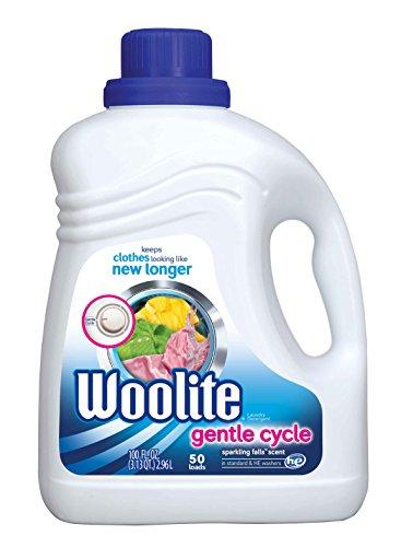 complete-laundry-detergent-100-oz-bottle