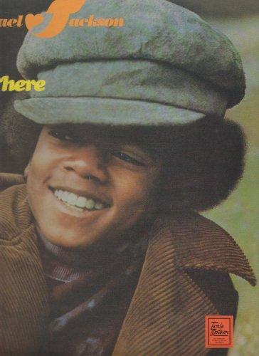Michael Jackson - Got To  Be There - Lyrics2You