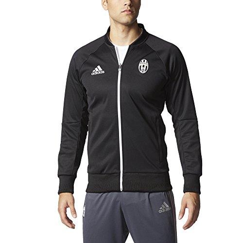 adidas-juventus-16-17-anthem-black-white-cogold-jacket-m