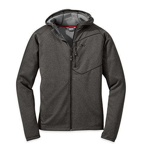 starfire-capucha-hombres-outdoor-research-carbon-gris-charcoal-tallam