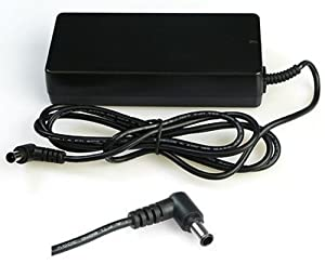 SONY VAIO VGP-AC19V20 19.5v 3.9A laptop charger , Ac Adapter + Uk power cord 1 YEAR WARRANTY