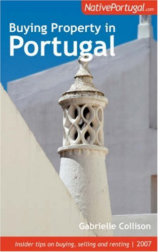 Buying Property in Portugal (NativePortugal)