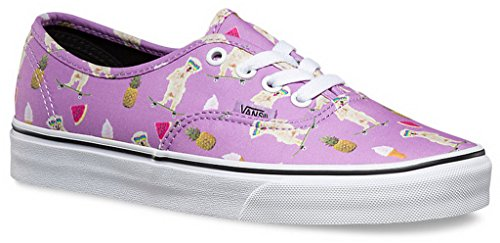 vans-authentic-pool-vibes-hombre-skateboarding-shoes-vn-04mljpe-65-violeta-africana-true-color-blanc