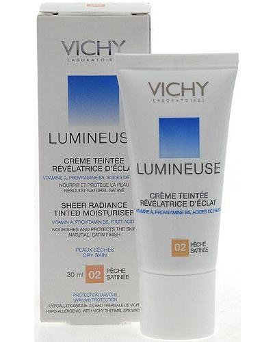 vichy-lumineuse-sheer-radiance-moisturizer-number-02-peach