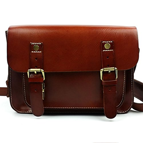 qy31-etro-cuir-veritable-sacs-a-main-mlle-mode-messenger-epaule-forfait-rouge