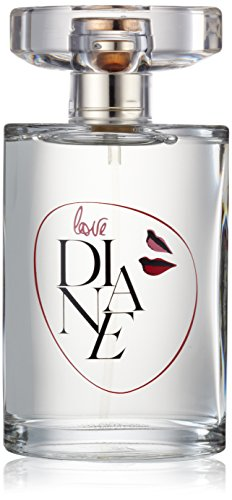 diane-von-furstenberg-love-diane-eau-de-parfum-spray-for-her-100ml