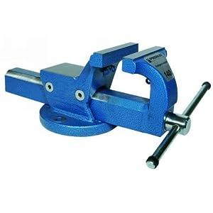 PROMAT 830292 Schraubstock B.140mm SpannW.200mm PROMAT  BaumarktKundenbewertung und weitere Informationen
