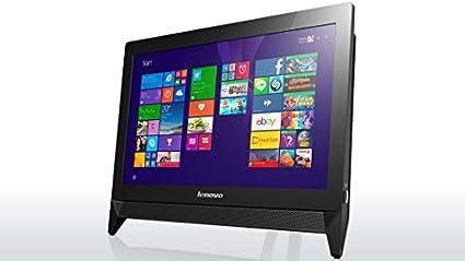 Lenovo-F0B2002MIN-(4th-gen-i3--4GB--1TB--Windows-8.1--19.5-Inch)-All-in-one-Desktop