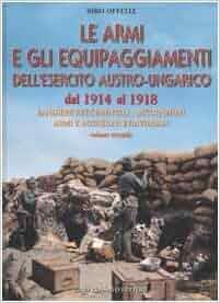 AUSTRO-UNGARICO dal 1914 al 1918: Bandiere Reggimentali - Decorazioni