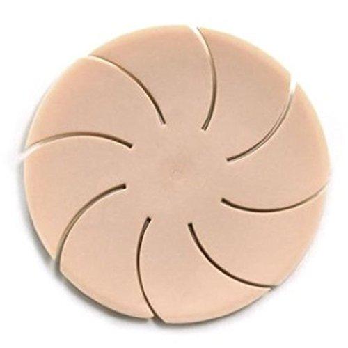 bezi-bra-discs-nipple-concealers-blush