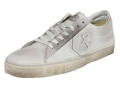 converse-pro-leather-sneaker-donna-bianco-size-385