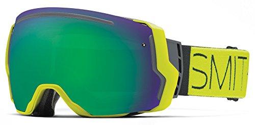 Smith Optics I/O7 Snow Goggle<br />