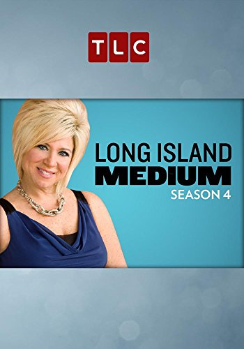 Full Episodes Of Long Island Medium Season