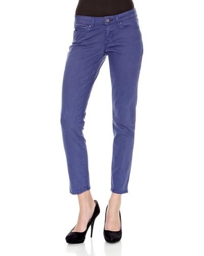 Levi's Jeans Modern Demi Curve Skinny