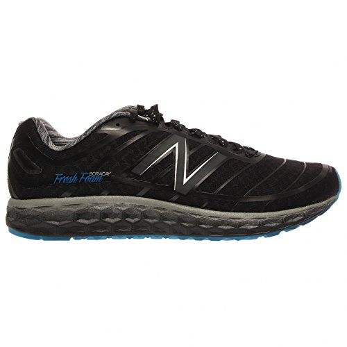 new balance 980 trail amazon
