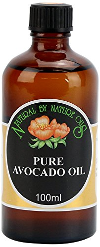 natural-by-nature-oils-avocado-oil-100ml