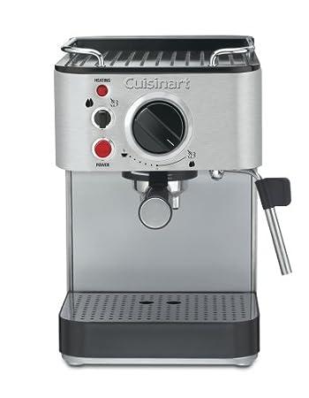 Best Espresso Machine Under $500, Seekyt