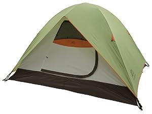 ALPS Mountaineering Meramac 3 FG Camping Tent (6-Feet 6-Inch x 7-Feet 6-Inch)