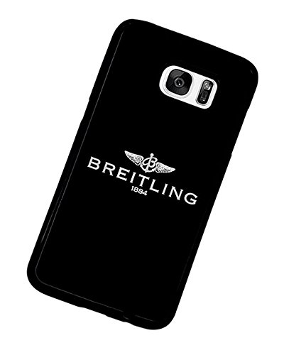 samsung-galaxy-s7-edge-phone-hulle-case-for-girls-breitling-sa-galaxy-s7-edge-ultra-thin-hulle-case-