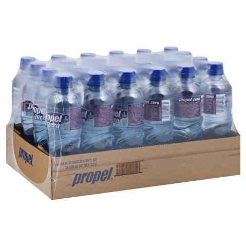 water-grape-enhanced-purified-plastic-bottle