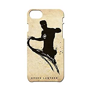 G-STAR Designer Printed Back case cover for Apple Iphone 7 - G0863