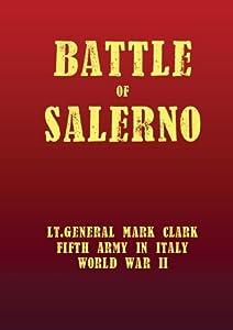 Battle of Salerno