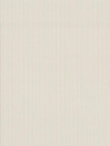 Wallpaper Brewster Studio K&B 239-31330
