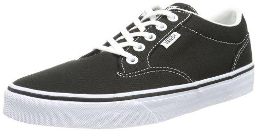 vans-w-winston-black-white-zapatillas-de-lona-para-mujer