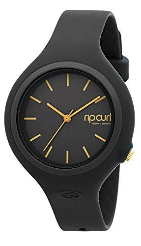 2017-rip-curl-ladies-aurora-surf-watch-black-gold-a2696g