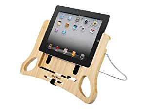 DreSuit IPad Bed Table Stand Holder For IPad