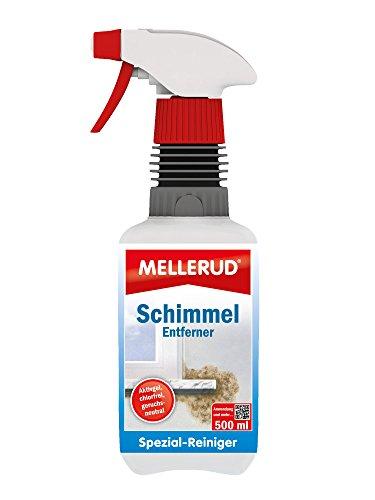 mellerud-schimmel-entferner-aktivgel-05-liter-2001000493