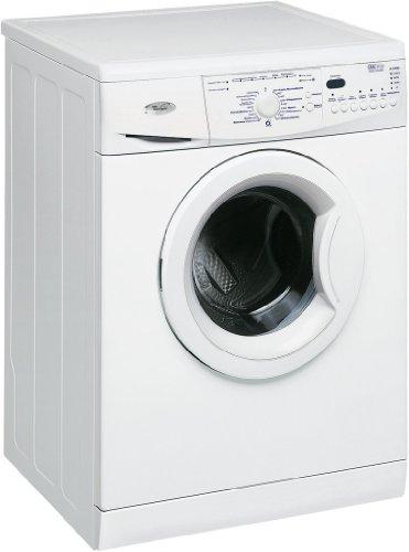 Whirlpool AWO 5426 Waschmaschine Frontlader / AAB / 1200 UpM / 5 kg