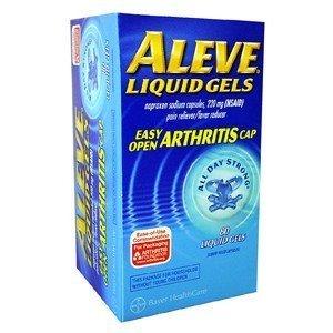 aleve-arthritis-liquid-gel-80sg-by-bayer-corporation-by-choice-one