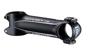 自転車の 自転車 ステム 角度 : Ritchey 4-Axis 44 Stem WCS Wet Black