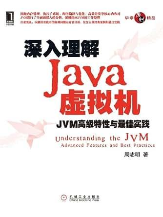 amazon mws java sample