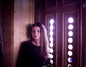 Image of Hope Sandoval & the Warm Inventions