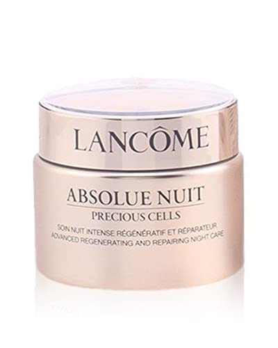 Lancôme Crema de Noche Absolue Precious Cells 50 ml