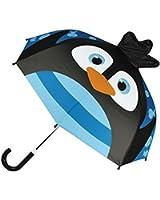 Stephen Joseph Little Boys' Pop Up Umbrella