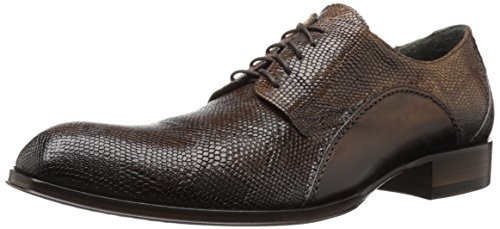 Jo-Ghost-Mens-4230-Oxford