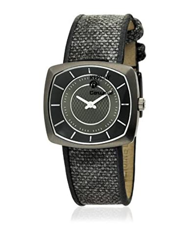 Replay Reloj de cuarzo RW1401DH  34 mm