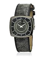 Replay Reloj de cuarzo Woman RW1401DH 34.0 mm