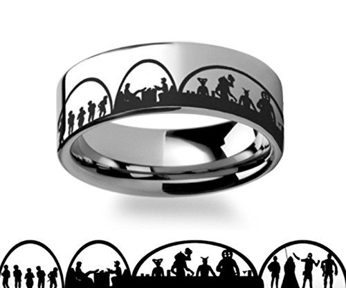 mos-eisley-cantina-a-new-hope-star-wars-greedo-and-han-solo-tungsten-engraved-ring-4mm-12mm