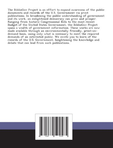 United States Code, 1994 Edition, Supplement 2, Title 14: Coast Guard: January 6, 1997