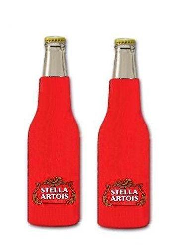 stella-artois-belgian-beer-bottle-cooler-set-of-2