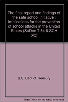 the implications for prevention programs in the united states Expanding the reach of prediabetes screening and primary prevention programs in community samples: implications  prevention efforts in the united states and.
